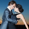 Up to 82% Off Private Dance Lessons