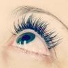 50% Off a Full Set of Eyelash Extensions