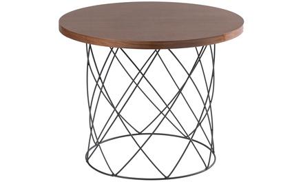 Tavolino Casa Collection