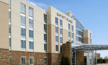 ga-bk-hyatt-place-grand-rapids-south #1