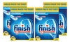 Groupon Goods: $69 for 440 Tablets of Finish® Classic Powerball®