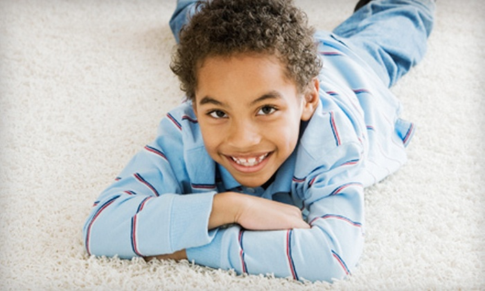 Ductsandcarpets.com - Springfield MO: 72% Off Carpet Cleaning from Ductsandcarpets.com