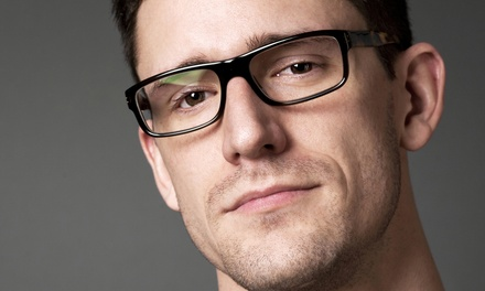 $21 for $125 Toward Prescription Eyewear at ProCare Vision Center