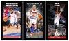 "NBA 10""x20"" Player Frame: NBA 10""x20"" Player Frame"