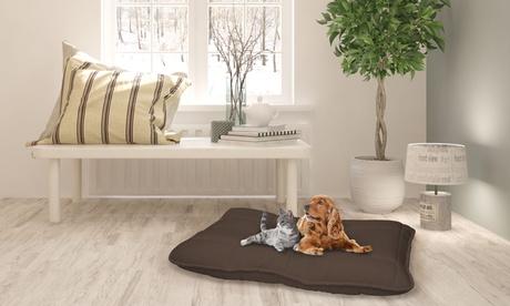 Maxy cuscino Datex per cani e gatti Made in Italy, disponibile in vari colori e 2 misurecon spedizione