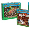 Kids Science and Nature Educational Set