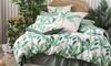 300TC Cotton Quilt Cover Set