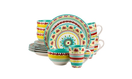 Alecante Dinnerware Collection 00e1e197-5b15-4357-b11e-d1056620325e