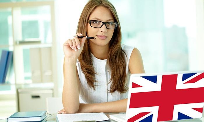 Da 6 a 36 mesi di corso di inglese online per le certificazioni Ielts e Toefl con Cambridge Academy (sconto fino a 96%)