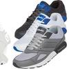 Nebulus Sneakers
