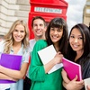 Four-Week English Language Course