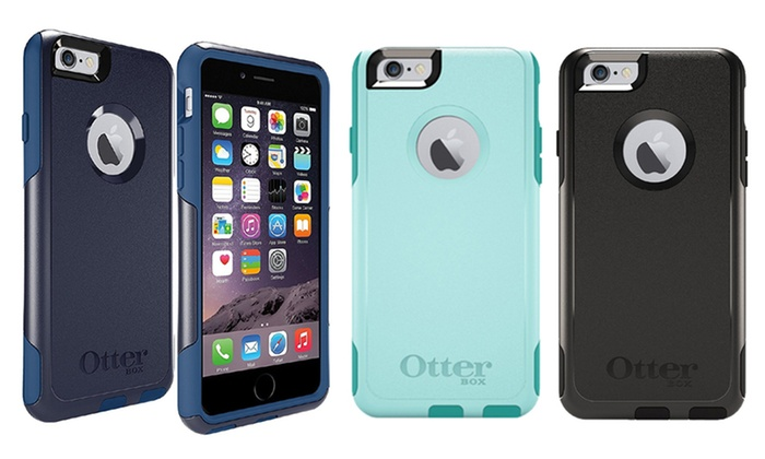 otterbox screen protector iphone 6 instructions