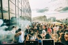 DCBX 11 – Up to 57% Off Latin Dance and Music Festival