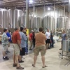 50% Off Brewery Tour and Six-Packs