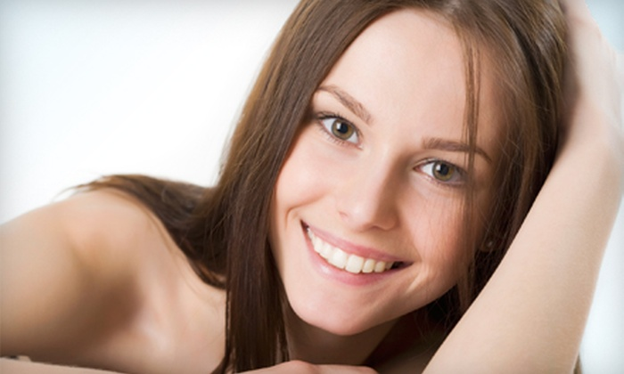 Sewickley Med Spa - Sewickley: $75 for a Lite Jessner Chemical Peel at Sewickley Med Spa ($175 Value)