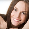 57% Off Chemical Peel at Sewickley Med Spa