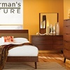 65% Off at Schneiderman's Furniture
