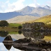 Caernarfon: Double Room Stay with Meals