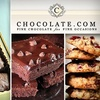 Chocolate.com - Dallas: $10 for $20 Worth of Decadent Sweets at Chocolate.com