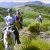 Up to 70% Off Scenic Horseback Ride in Malibu