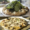 50% off at Crust Pizza // $15 for $30 at Crust Pizza