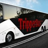 Up to Half Off DC Metro Area–NYC Bus Travel from Tripper Bus