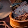 Up to 60% Off Freshly Made Beef Jerky