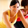 $10 for One-Month Fitness Membership