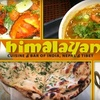 Half Off at Himalayan Grill