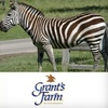 52% Off at Grant's Farm