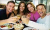The Cooking Joynt - Northsight: Four-Course Wine-Pairing Dinner for Two, Four, or Six at The Cooking Joynt in Scottsdale (Up to 56% Off)
