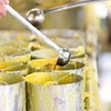 Up to 48% Off BYOB Candle Making Class at Candles Off Main