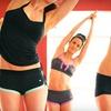 68% Off 10-Class Pass to Bikram Yoga