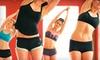 Bikram Yoga - Multiple Locations: $39 for 10 Classes at Bikram Yoga ($120 Value)