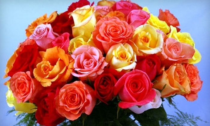 Kremp Florist - Willow Grove: $49 for $100 Worth of Flowers and Gift Baskets at Kremp Florist in Willow Grove