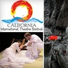 $25 Ticket to Theater Festival in Calabasas
