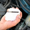 Up to 64% Off Car-Care Package in Westminster