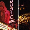 48% Off Tickets to The Music Box Theatre