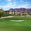 Up to 66% Off Stay at Scottsdale Links Resort in Scottsdale, AZ
