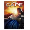 The Cape: The Complete Series on DVD