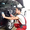 Up to 50% Off Exterior Detail at VIP Auto Appearance Center