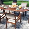 Up to 53% Off Outdoor Furniture and Accessories