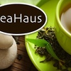 $10 for Specialty Teas & Accessories