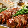Half Off Prepared Meals or Catering from The Perfect Dinner in Oak Park