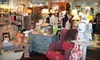 Shop In the City - Northrup: $20 for $40 Worth of Clothing, Jewelry, and Gifts at Shop In the City