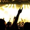 Up to Half Off One Ticket to Rock Allegiance Tour