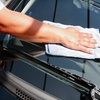 Up to 52% Off Windshield-Chip Repair at BumperDoc