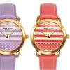 Deporte Reina Collection Women's Watch