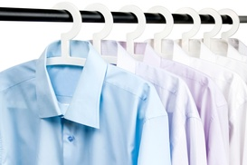 Clear Organization: $83 for Two hours of Professional Organizing Services from Clear Organization ($150 Value)