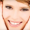 60% Off Botox or Dysport in Downers Grove